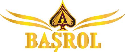 BAŞROL